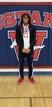 Eddy Armstrong  Jr Men's Basketball Recruiting Profile