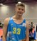Kyle Evans Men's Volleyball Recruiting Profile