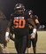 Jayden Washington Football Recruiting Profile