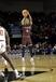 Tyree Jackson Men's Basketball Recruiting Profile