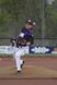 Jaren VanMeter Baseball Recruiting Profile