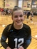 Sophie Baker Women's Volleyball Recruiting Profile