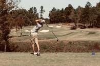 Colton Bench's Men's Golf Recruiting Profile