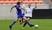 Robbie Fraser Men's Soccer Recruiting Profile