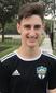 Ethan Wirtschafter Men's Soccer Recruiting Profile