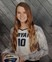 Faith Clark Women's Volleyball Recruiting Profile