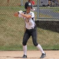 Katy Ramage's Softball Recruiting Profile