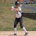 Katy Ramage Softball Recruiting Profile