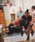 Alexis Hunter Women's Basketball Recruiting Profile