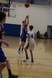 Devon Kaiser Men's Basketball Recruiting Profile