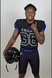 Willie Sagers Football Recruiting Profile