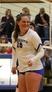 Kimberly Bear Women's Volleyball Recruiting Profile