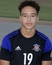 Noah Ward Men's Soccer Recruiting Profile