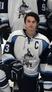 Sebastiano Vinci Men's Ice Hockey Recruiting Profile
