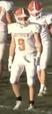 Danny Nusbaum Football Recruiting Profile