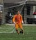 Michael Griffith Men's Soccer Recruiting Profile