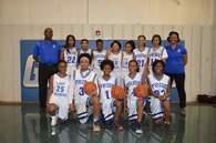 KayKay Squire's Women's Basketball Recruiting Profile