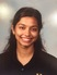 Nadia Pereira Women's Volleyball Recruiting Profile