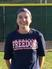 Sarah Geislinger Softball Recruiting Profile