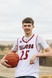 Jake Hughes Men's Basketball Recruiting Profile