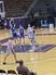 Braydn Fontenot Men's Basketball Recruiting Profile