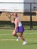 Brinlee Barry Women's Lacrosse Recruiting Profile