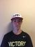 Jake Blake Baseball Recruiting Profile