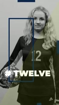 Elizabeth Peters's Women's Soccer Recruiting Profile