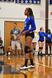 Alivia Lawrence Women's Volleyball Recruiting Profile