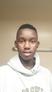 Joshua Intwari Men's Soccer Recruiting Profile