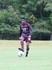 Daniel Pintard Men's Soccer Recruiting Profile
