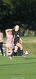 Mia Martin Women's Soccer Recruiting Profile