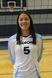 Yasmin Watanabe Women's Volleyball Recruiting Profile