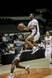 Camron Jones Men's Basketball Recruiting Profile
