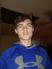 Michael Palmer Men's Track Recruiting Profile