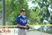 Jacob Beckers Baseball Recruiting Profile