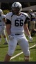 Nathan Hellmann Football Recruiting Profile