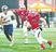 Brian Johnson Football Recruiting Profile