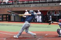 Bryce Turner's Baseball Recruiting Profile