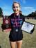 Hannah Preisser Women's Track Recruiting Profile