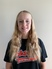 Josie Nelson Softball Recruiting Profile