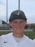 Nick Paharik Baseball Recruiting Profile