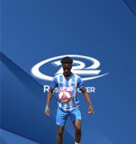 Tobi Arogundade's Men's Soccer Recruiting Profile