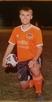 Garrett Sutton Men's Soccer Recruiting Profile