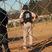 Timothy Hess Baseball Recruiting Profile