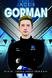 Jacob Gorman Men's Swimming Recruiting Profile