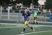 Cameron Dirlam Men's Soccer Recruiting Profile