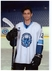 Islam Leghari Men's Ice Hockey Recruiting Profile