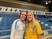 Allyson Hall Women's Volleyball Recruiting Profile
