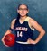 Alexandria Gonzalez Women's Basketball Recruiting Profile